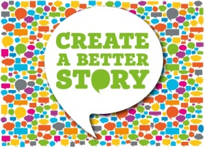 Create_a_Better_Story